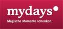mydays - Magische Momente schenken.